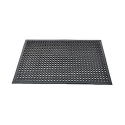 Ring O Rubber Slope Mat