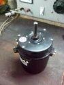 Cooler Motor 20inch