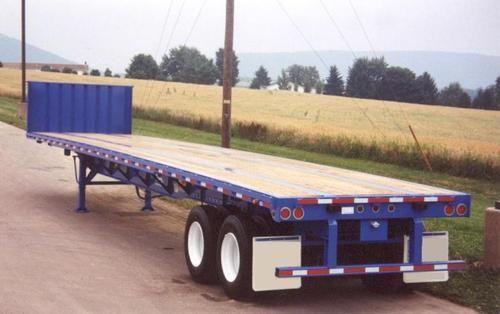 steel-flatbed-trailer-500x500.jpg