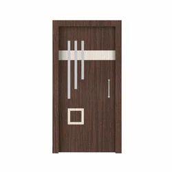Bathroom Doors Kolkata wood door in kolkata, west bengal | wooden door suppliers, dealers