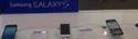Samsung Galaxy 4Mini