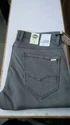 Men Cotton Denim Jeans