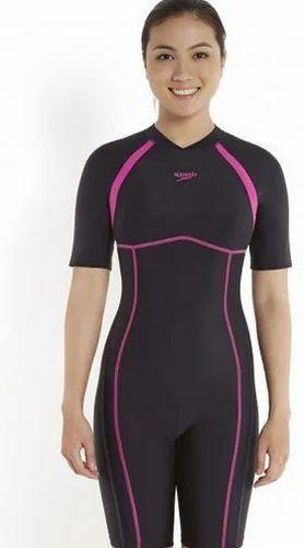 5def98bd6b women swimwear - women Swim Kneesuit Ecommerce Shop   Online ...