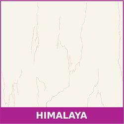 Himalaya Floor Tile