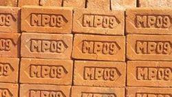 Rectungular Bricks