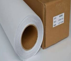 Self Adhesive Vinyl Sheet
