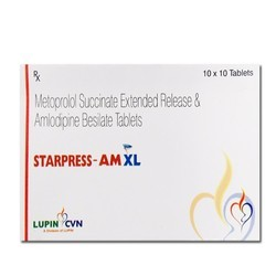 Starpress Am Tablets