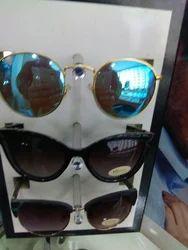 Fashion Goggle