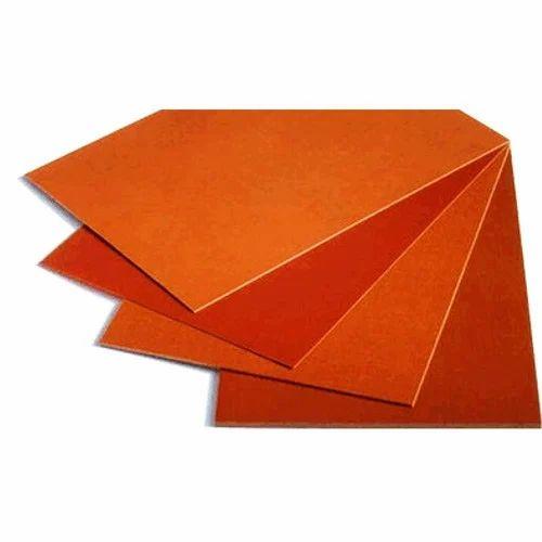 Bakelite Sheet At Rs 70 Kilogram S Howrah Id