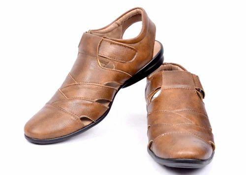 20d950835d5 EL Paso Men  s Casual Sandal