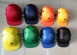 Batting Helmets( colour)