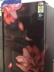 Refrigerator Haier 3404 BMR