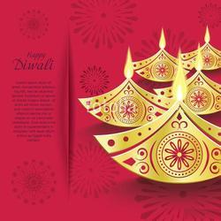 Diwali greeting card view specifications details of festival diwali greeting card view specifications details of festival greeting card by lakshmi cottage industry chennai id 12922729112 m4hsunfo Gallery