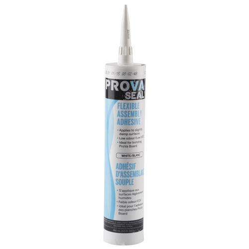Silicone Sealant Gp And Weather Proof Silicone Sealant
