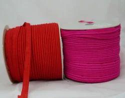 Velvet Fabric Collar