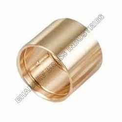 Bronze Component