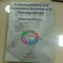 Pharmaceutical Master Guide Book