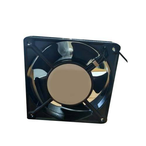 Air Cooling Rexnord Fan For Cooling Purpose