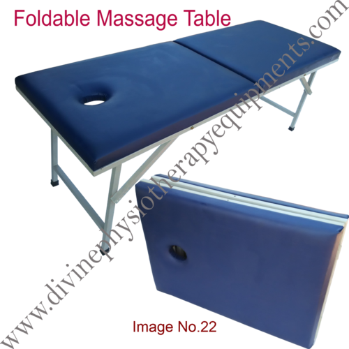 salon couch massage sentinel folding therapy masgbed wcover bed beauty portable table tattoo foxhunter itm na
