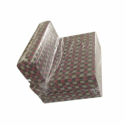 folding foam mattress folding foam mattress l73 folding