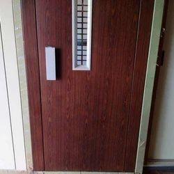 Swinging Doors in Hyderabad, Telangana, India - IndiaMART