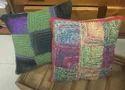 Customise Cushion