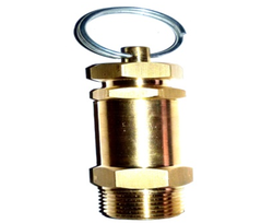 safety valves suppliers manufacturers dealers in jamnagar