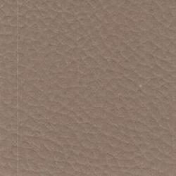 Brown PVC Leather Fabric, Thickness: 2 Mm