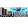 Medilink Pharma