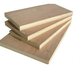 Red Club Commercial Plywood Mr Grade - Is 303, for Outdoor