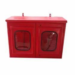 Fire Hose Boxes