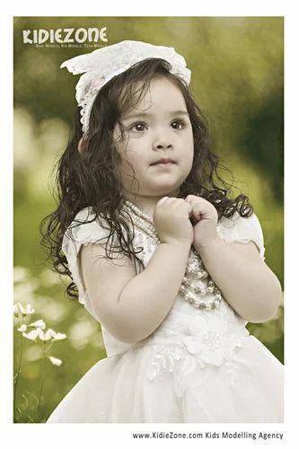 Kids Modelling Agency, Modeling Agencies - Kidie Zone, New Delhi