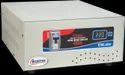 Microtek Main Line Stabilizer