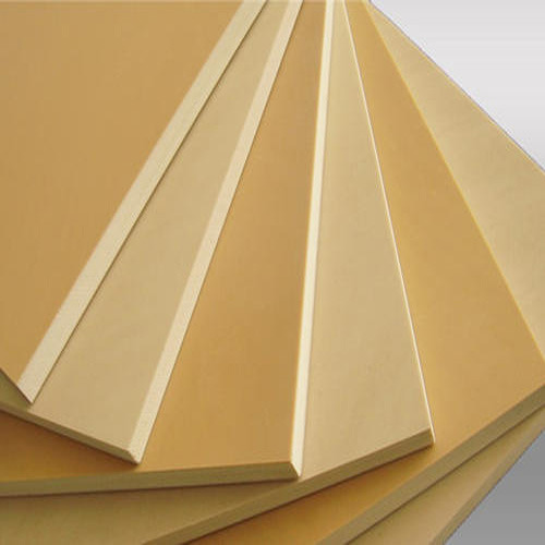Wood Plastic Composite Board - Commercial Wood Plastic Composite ...