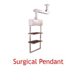 Surgical Pendant, for Hospital