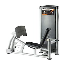 HS017 Leg Calf / Press Machine