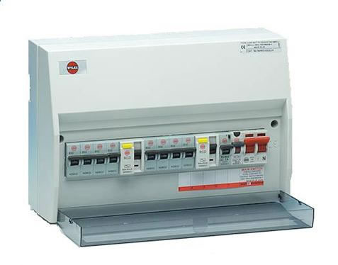 electric fuse box at rs 6500 piece fuse box id 11072592948