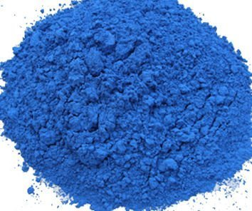 Phthalocyanine Pigments, पिगमेंट पाउडर, पिगमेंट का पाउडर in Vashi, Navi  Mumbai , Cilantro Chemicals Pvt. Ltd.   ID: 13320739197
