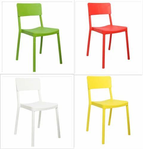 Cello Eskimo Designer Chair