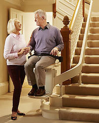 Stair Lift In Hyderabad Telangana Get Latest Price From