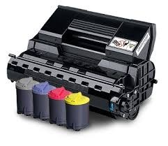 Cartridge Refilling, Cartridge Refilling Services in Pune