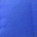 Blue And Grey Upholstery Designer Chair Fabrics, Use: Furniture Items