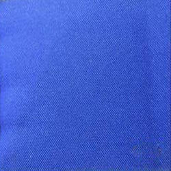 Blue, Grey Upholstery Designer Chair Fabrics, For Furniture Items