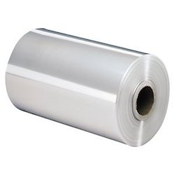 Wrapping Film - Wrapping Material Latest Price, Manufacturers