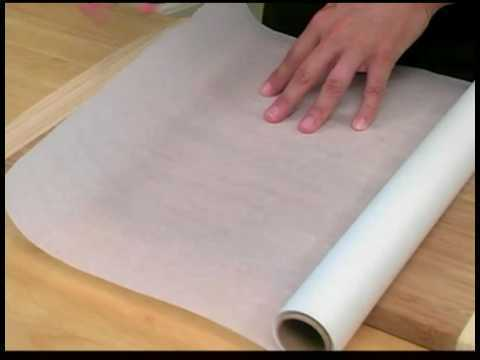 Tracing Paper Tracing Paper Lucky Gold Centre Noida