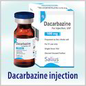 Dacarbazine Injection, As Directed By Physician, For Hospital