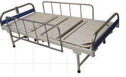 Full Fowler Bed