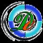 Deepali Enterprises