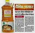 Lite House Rice Bran Oil For Weight Losser