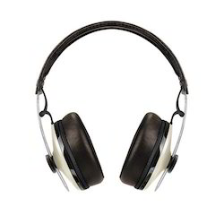 Wireless Communication Headphone